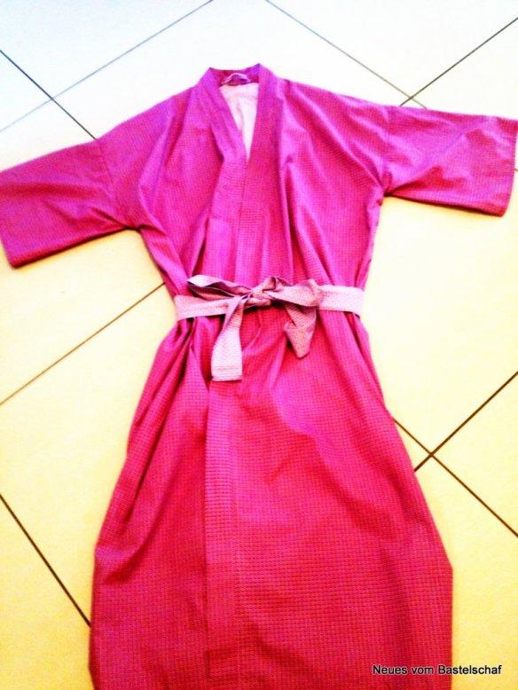 japan style kimono selber n hen neues vom bastelschaf. Black Bedroom Furniture Sets. Home Design Ideas