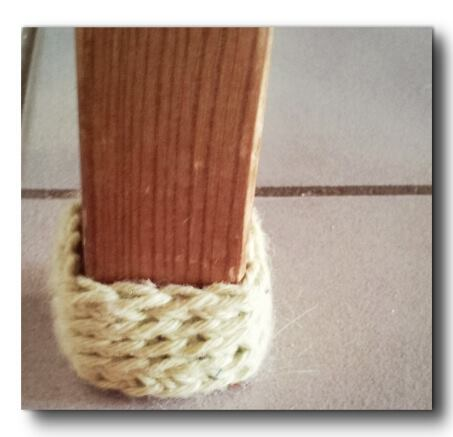 Socke1