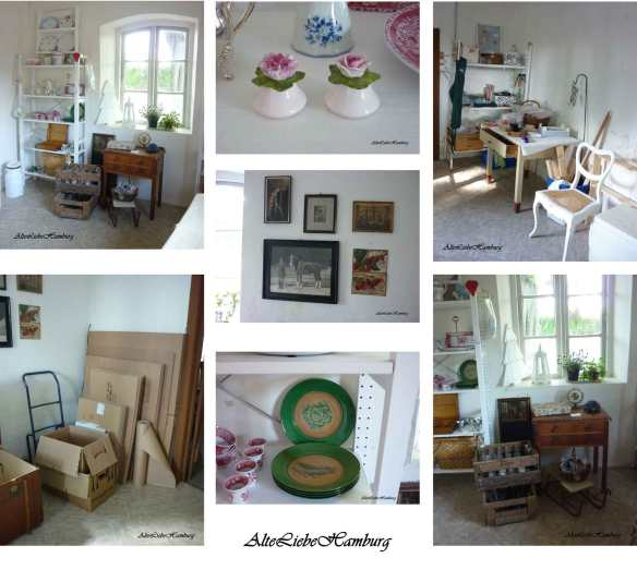 bastelecke gestalten neues vom bastelschaf. Black Bedroom Furniture Sets. Home Design Ideas