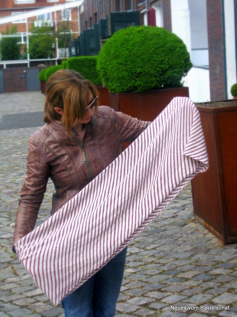 Schal Häkeln Dünne Wolle My Blog