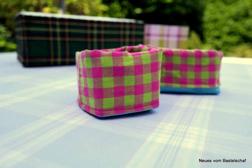 h lle stricknadeln wechselnadeln basteln selber machen neues vom bastelschaf. Black Bedroom Furniture Sets. Home Design Ideas
