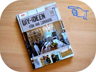 Cover DIY-IDEEN Simea Gut