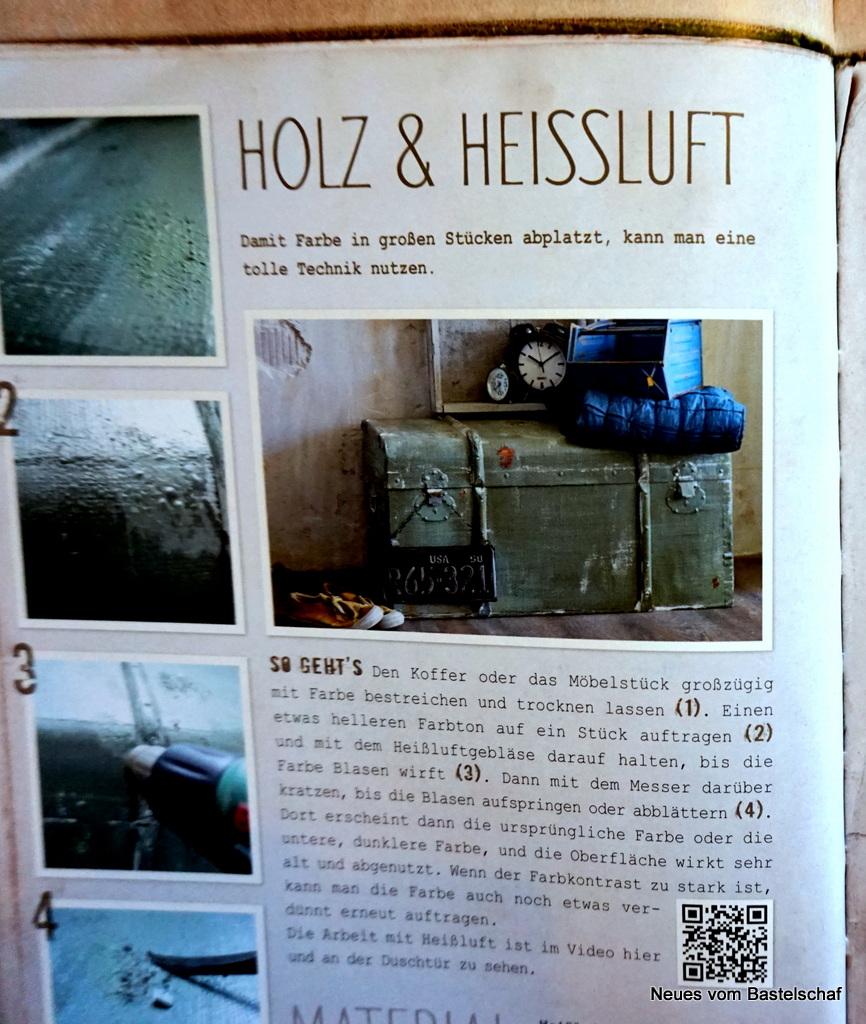 spiegel altern lassen neues vom bastelschaf. Black Bedroom Furniture Sets. Home Design Ideas