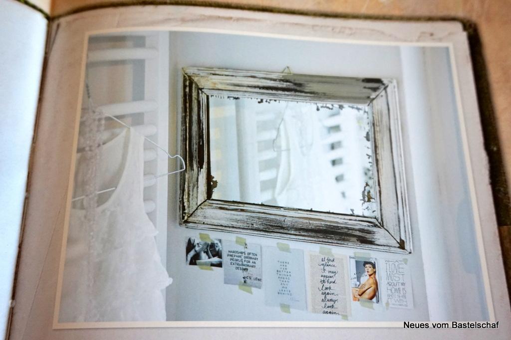 buchvorstellung diy ideen f r ihr zuhause wohnen im. Black Bedroom Furniture Sets. Home Design Ideas