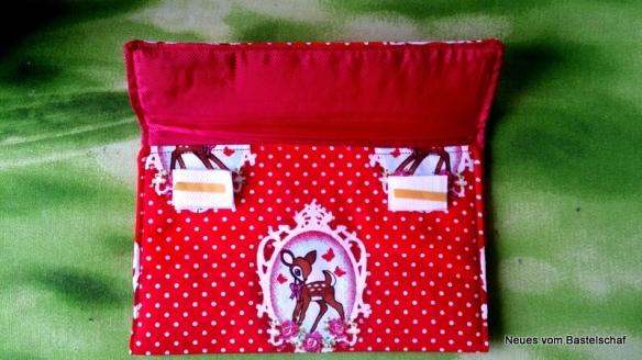 geschenk f r kinder selber n hen idee neues vom bastelschaf. Black Bedroom Furniture Sets. Home Design Ideas