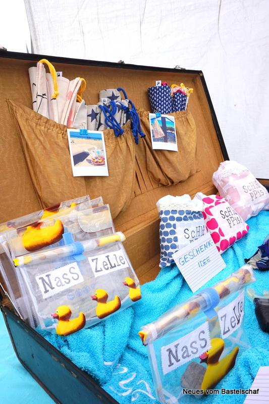 DIY Markt Kunsthandwerker Erfahrungen